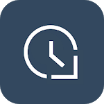 Cover Image of Download Days Counter 2.4.3 APK