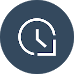 Cover Image of Download Days Counter 2.01 APK