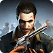 Download Death Invasion : Survival 1.0.26 APK