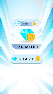 screenshot of Diamond's Tips For Fire Free Cal version 1.0