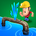 Diggy's Adventure: Fun Logic Puzzles & Maze Escape