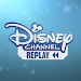 Download Disney Channel Replay 1.0.0 APK