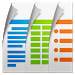 Download Docs To Go\u2122 Free Office Suite 4.003 APK