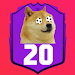 Download Dogefut 20 2.19 APK