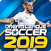 Download Dream League Soccer 2019 6.07 APK