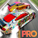 Download Drift Max Pro - Car Drifting Game with Racing Cars 2.0.15 APK