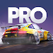 Download Drift Max Pro - Car Drifting Game with Racing Cars 2.3.01 APK