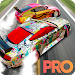 Download Drift Max Pro - Car Drifting Game with Racing Cars 1.63 APK