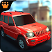 Download Driving Academy – India 3D  APK