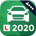 Theory Test 2020