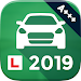 Theory Test 2019