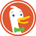 Download DuckDuckGo Privacy Browser 5.27.0 APK