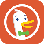 Cover Image of Download DuckDuckGo Privacy Browser 5.91.0 APK