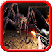 Download Dungeon Shooter V1.3 : The Forgotten Temple 1.3.62 APK