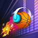 Download Dunk n Beat 1.2.0 APK