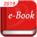EBook Reader & PDF Reader