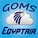 Download Egyptair GOMS 0.06B1912201020 APK