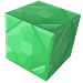 Emerald Mod for Minecraft: PE