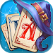 Download Emerland Solitaire 2 Card Game 28 APK