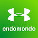 Download Endomondo - Running & Walking  APK