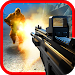 Download Enemy Strike 1.7.0 APK