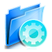 Download Explorer+ File Manager 2.7.3 APK