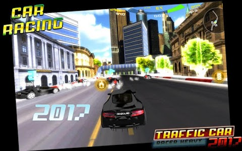 screenshot of Extreme Drift Fire Free Battle version 1.1