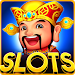 Download Slots (Golden HoYeah) - Casino Slots 2.4.5 APK