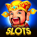 Download Slots (Golden HoYeah) - Casino Slots 2.2.8 APK