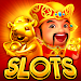 Download Slots (Golden HoYeah) - Casino Slots 2.4.1 APK