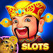 Download Slots (Golden HoYeah) - Casino Slots 2.3.6 APK