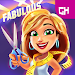 Download Fabulous – New York to LA \ud83c\udf1f 1.7 APK