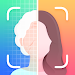 Download Face Camera: Aging, Gender Test & Emotion Change 1.1.1 APK