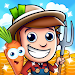 Idle Farming Empire - Fun Free Farm Game
