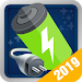 Fast Charger 2019 - Super Fast Charging