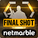 Download Final Shot 1.1.4 APK