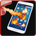 Download Fire Screen Prank 1.0.5 APK