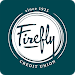 Download Firefly Credit Union 5.5.10 APK