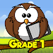 Download First Grade Learning Games 4.2 APK