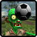 Download Flick Football Zombie 1.0 APK