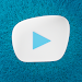 Download FlixPlayer for Android 2.2.6 APK