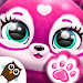 Download Fluvsies - A Fluff to Luv 1.0.2 APK