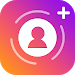 Download FollowersTop Comments Insights for IG 1.1.0 APK
