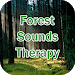 Download Forest Sounds Therapy (Sleep & Relax) 1.0 APK