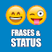Download Frases e Status 1.5.0 APK