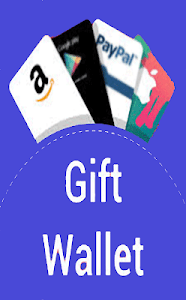 screenshot of Free Gift Card Generator Pro 2019 version 1.4