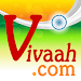 Download Free Matrimony by Vivaah.com 1.0.40 APK