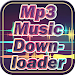Download Free Mp3 Music Download for Android Guide Online 1.0 APK