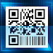 Download Free QR code scanner forever - QR Code for Android 1.0.5 APK
