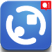 Download Free ToTok HD Video Calls and Voice Calls Tips 3.0 APK